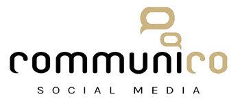 Comunicacion on line